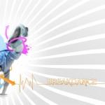 Breakdance_Wallpaper_by_filipdinev1