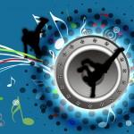 Breakdance___Speaker_Note_by_MargotYvy