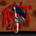 Breakdance_by_Akamaru91