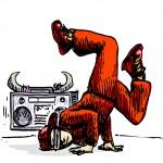 Breakdance_oldschool