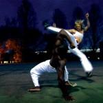 Capoeira-Girl_Lena