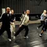 Choreograph-a-Dance-Routine1