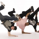 Chosen-Dance-3-Guys-Photo