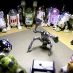 DT_Breakdance_1600x1200