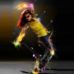 Dance-Wallpapers-3