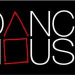 DanceHouse_300dpi
