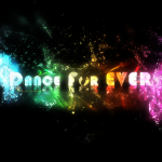 Dance_for_ever_by_MrBJIoOm