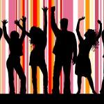 Dancer-005