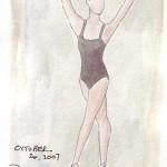 Dancer.Oct26