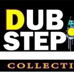 Dubstep-music