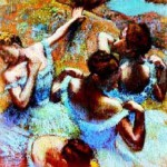 Edgar-Degas-Blue-Dancers-c-1899-15496