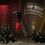 Hip_Hop_International