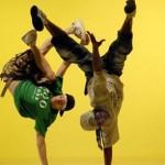 Into-the-Hoods-hip-hop-dance-2231528-294-418