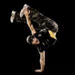 Jay-Roc_Freeze_mit_Schrei-Breakdance_ret_01