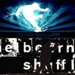 Jumpstyle-Melbourne-Shuffle