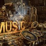 Kreativnye-oboi-elektronnaj-muzyka-79997860433