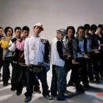 Kung-Fu-Hip-Hop-photo-11