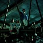 Kung-Fu_Hip-Hop_2_Kung_Fu_Hip_Hop_2_2011_DVDRip_Action_Music-164332