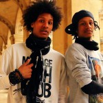 Les-Twins