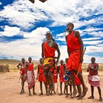 Maasai-Warriors-Dancing-Maasai-Mara-National-Reserve-Kenya