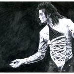 Michael-Jackson-11c