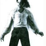 Michael-Jackson-17a
