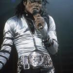 MichaelJackson1988