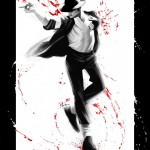 Michael_Jackson_Forever_by_Felsus