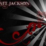 Michael_Jackson_Michael_Jackson_016744_