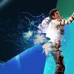 Michael_Jackson_R.I.P_Michael_Jackson_016741_