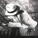 Music_Michael_Jackson_004784_