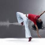 Nike_dance