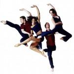 Parsons_dance
