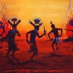 Ray-Naha-Apache-Mtn-Spirit-Dancers