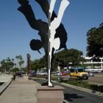 San-Diego-Vaca_Scavenger-Hunt-10.24.08-424
