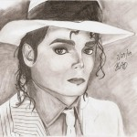 Smooth_Criminal__by_peachy34