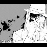 Smooth_Criminal_by_ladydove7