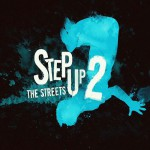 Step-Up-2-The-Streets-OST-2008