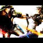 Step-Up-3D-Movie-Review-Beyond-The-Trailer