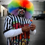 Tommy_The_Clown.27285333_std