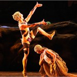altankhuyag-dugaraa-and-lorna-feijoo-boston-ballet-in-faun-andrea-mohin-photo-2009