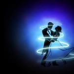 ballroom_dancers-1024x768