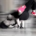 bboying_lessons_2_baby_freeze