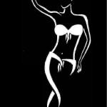belly_dancer.jpg3_