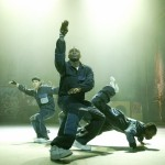 blueboyentertainment_dance_b