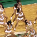 boston-celtics-dancers-9