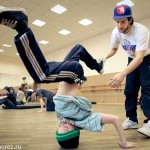 break-dance-school