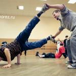 break_dance-lessons