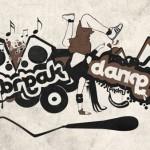 break_dance_jam_01