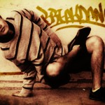 break_dance_shot_by_arsidesign